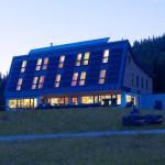 Velux Dachfenster Gallerie